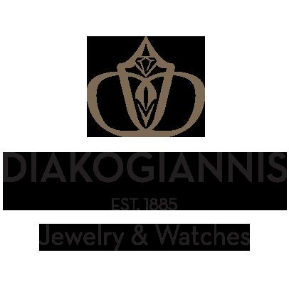 diakogiannis-logo
