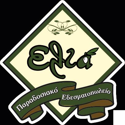 elia-logo