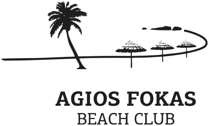 fokas-logo3